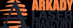 arkady-laser-frakcyjny